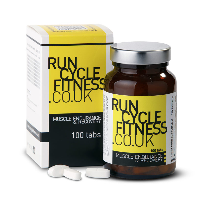 Muscle-Endurance-Recovery-pack-1.jpg